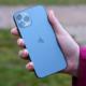 Test: Jak fotí Apple iPhone 12 Pro?
