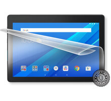 ScreenShield fólie na displej pro Lenovo Tab P10 - LEN-TABP10-D