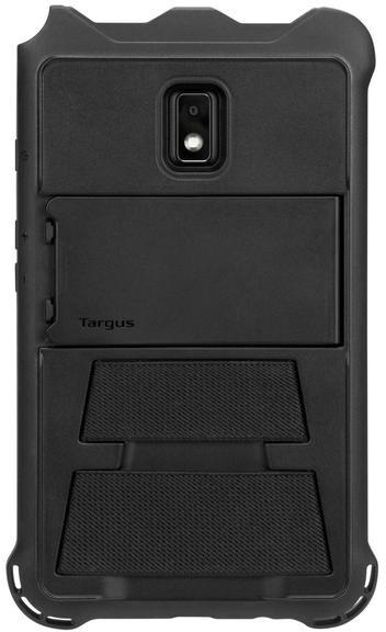 "Targus zadní kryt Field-Ready pro tablet Samsung Galaxy Tab A 8"", černá"