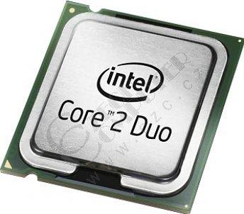 Intel Core2 Duo E6750 2,66GHz 4MB 1333MHz 775pin BOX
