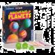 Interaktivní sada experimentů Kosmos Skákající planetky (CZ)