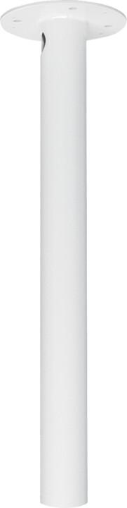 Ernitec držák tuba 100cm pro kamery Orion