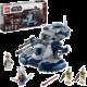 LEGO® Star Wars™ 75283 AAT
