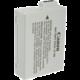 Canon LP-E8 baterie (EOS 550D/600D/650D/700D)