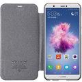 Nillkin Sparkle Folio pouzdro pro Huawei P Smart, Black