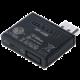 Wacom Wireless bezdrátový kit pro Intuos a Intuos Pro  + Voucher až na 3 měsíce HBO GO jako dárek (max 1 ks na objednávku)
