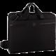 WENGER DIRECTIVE - business organizátor s pouzdrem na notebook a tablet, černý  + RETRAK VR Headset Utopia 360 v hodnotě 399 Kč