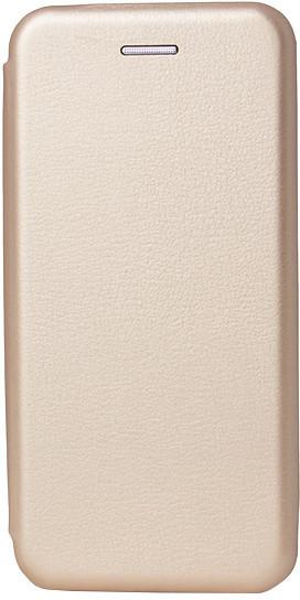 EPICO Wispy ochranné pouzdro pro Huawei P9 Lite, zlaté