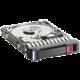 "HPE server disk, 2,5"" - 2TB"
