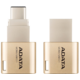 ADATA UC350 32GB USB 3.1/USB-C
