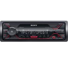 Sony DSX-A410BT - DSXA410BT.EUR