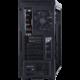 CZC PC GAMING Kaby Lake 1080 8G