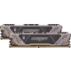 Crucial Ballistix Sport AT 32GB (2x16GB) DDR4 3000