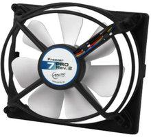 Arctic náhradní ventilátor pro Freezer 7 PRO AMFP701-02000-A02