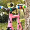 YI Handlebar Bike Mount
