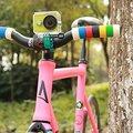 Xiaomi Yi Handlebar Bike Mount