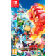 The Wonderful 101: Remastered (SWITCH)