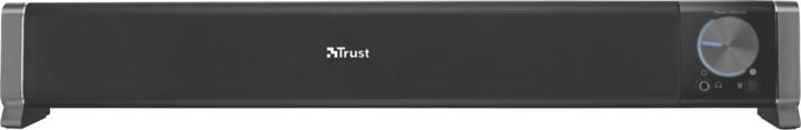 Trust Asto, bezdrátový