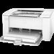 HP LaserJet Pro M102w  + Fotopapír Safeprint pro laserové tiskárny Glossy, 135g, A4, 10 sheets v hodnotě 100Kč