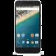LG Nexus 5X - 32GB, černá/black