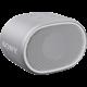 Sony SRS-XB01, bílá