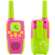 GoGEN MAXI vysílačky P, růžová/zelená