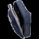 "Samsonite XBR TABLET CROSSOVER 7.9"", modrá"