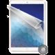 Screenshield fólie na displej pro Apple iPad Air Wi-Fi 2019