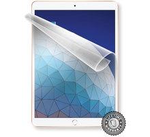 Screenshield fólie na displej pro Apple iPad Air Wi-Fi 2019 - APP-IPAAW2019-D