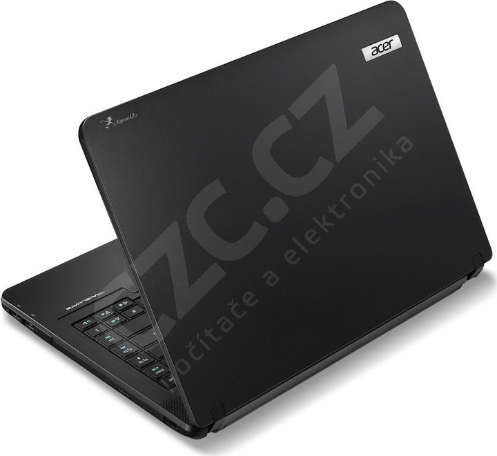 ACER TRAVELMATE P243-M NVIDIA GRAPHICS DRIVER FOR WINDOWS 7