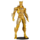 Figurka DC Comics - The Red Death Gold Label