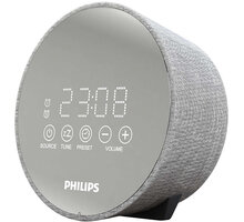 Philips TADR402 - Phil-TADR402/12