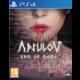 Apsulov: End of Gods (PS4)