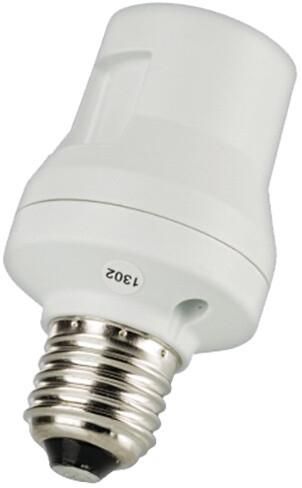 Trust Montážní spínač k bezdrátovému spínání světel (max. 100 W) AFR-060