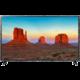 LG 43UK6300MLB - 108cm  + Voucher až na 3 měsíce HBO GO jako dárek (max 1 ks na objednávku)