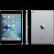 APPLE iPad Mini 4, 32GB, Wi-Fi, šedá