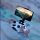 Slavné herní značky zabraly, Game Pass si předplácí už 15 milionů lidí