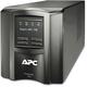 APC Smart-UPS, 750VA