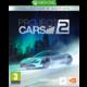 Project CARS 2 - Collector's Edition (Xbox ONE)  + Voucher až na 3 měsíce HBO GO jako dárek (max 1 ks na objednávku)