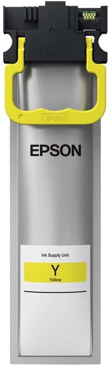Epson C13T944440, WF-C5XXX yellow