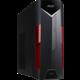 Acer Nitro N50-110, černá