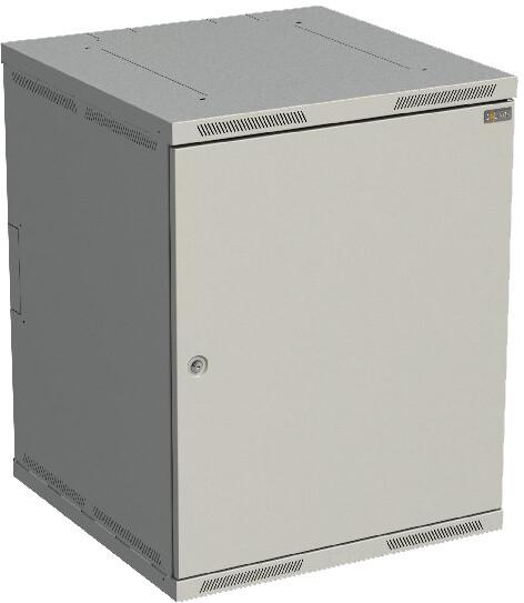 Solarix SENSA 15U 600x600mm