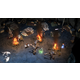 Pillars of Eternity: The White March Expansion Pass - PC