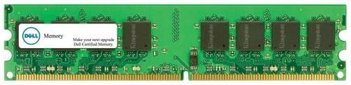 Dell 32GB DDR3 1866 ECC LC PowerEdge R610/ R620/ R720/ R720xd/ Precision R7610/ T7610
