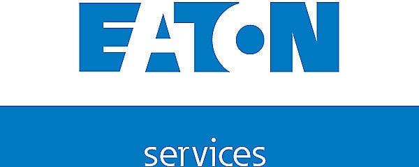 EATON rozšířená záruka o 3 roky k nové UPS