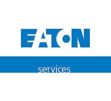 EATON rozšířená záruka o 3 roky k nové UPS Elektronické předplatné časopisu Reflex a novin E15 na půl roku v hodnotě 1518 Kč + O2 TV Sport Pack na 3 měsíce (max. 1x na objednávku)