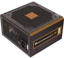 MICRONICS PERFORMANCE II PV - 700W PERFORMANCE II PV 700W