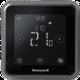 Honeywell Lyric T6 Smart Thermostat Y6H910WF1011  + Voucher až na 3 měsíce HBO GO jako dárek (max 1 ks na objednávku)