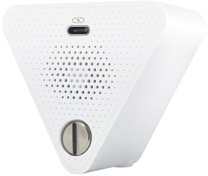 Zyxel CAM3115 - Alarm Beeper pro Aurora Cam