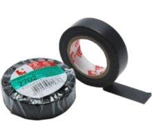 PremiumCord DVB příslušenství izolační páska 15mm/10m, černá